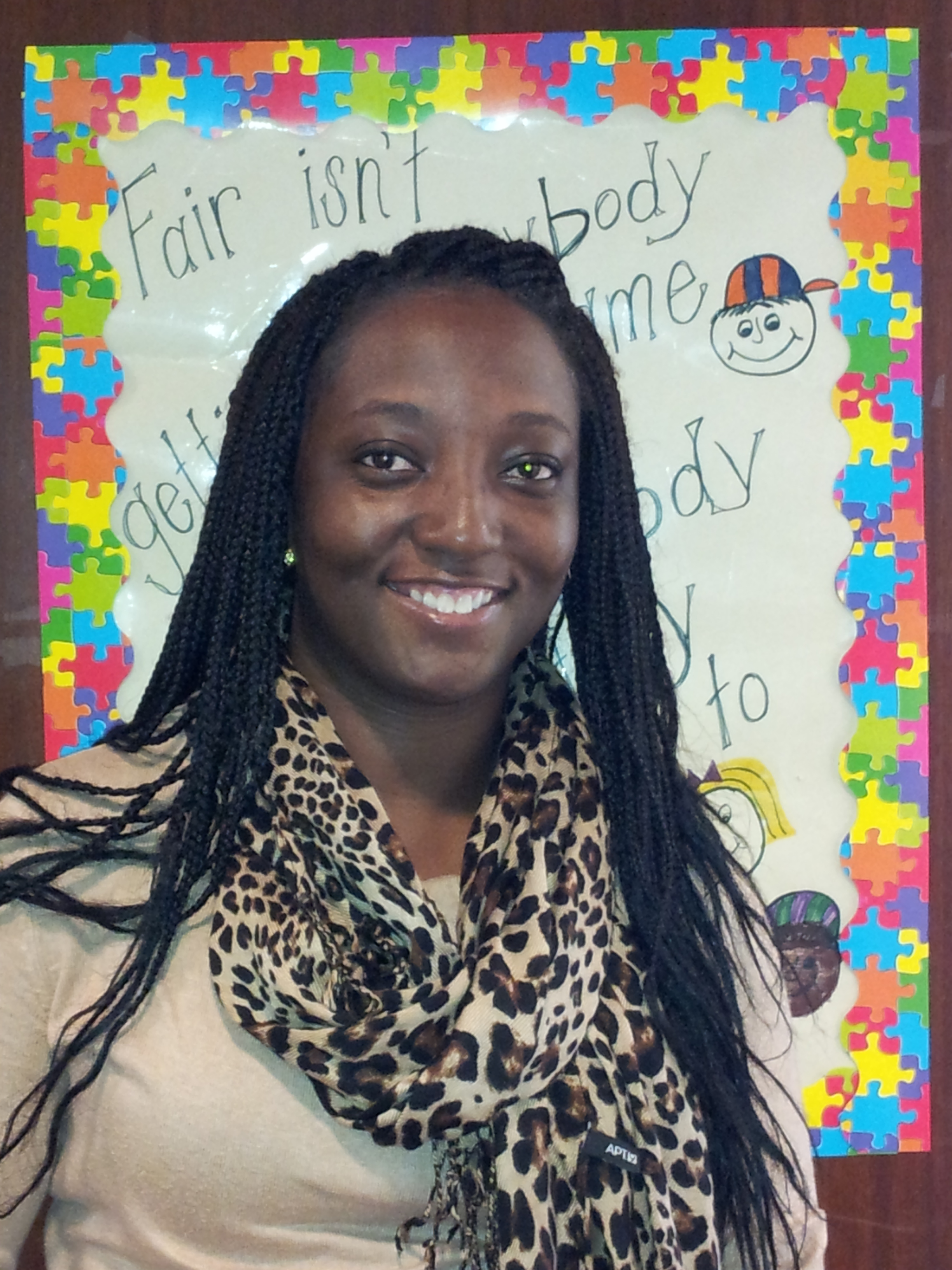 ms james Welcome to ms james's weebly home about ms james composition 1a composition 2b composition 3 hn composition 3 british literature american literature b .